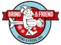 1-1.BAF Logo