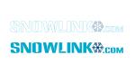 Snowlink