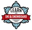 2.LSS Logo