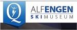 Alf Engen Ski Museum