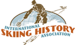 International Ski History Association