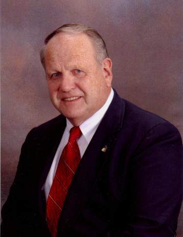Alan K. Engen