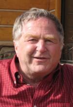 Bernie Weichsel