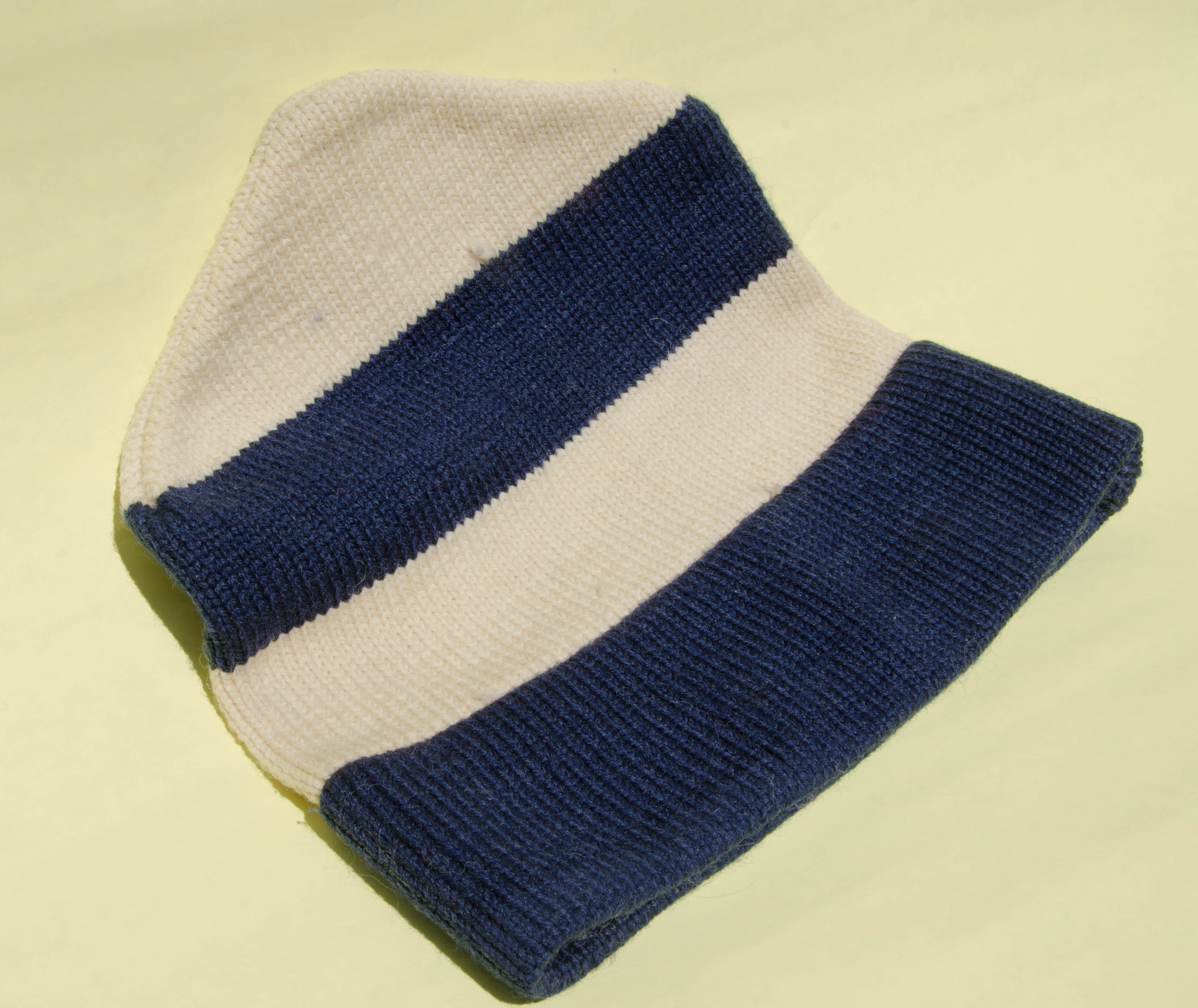 This Old Moriarty Hat 9b2451741ca0