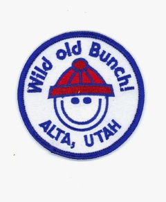 WOB is one of the many ongoing senior ski clubs that endure across the country.