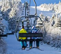 Sugarbush Offers$199 Mid-Week Boomer Season Pass.  Thank you, Sugarbush.