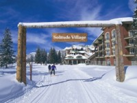 Will Deer Valley Change The Sign? Credit: CityWeekly.Net