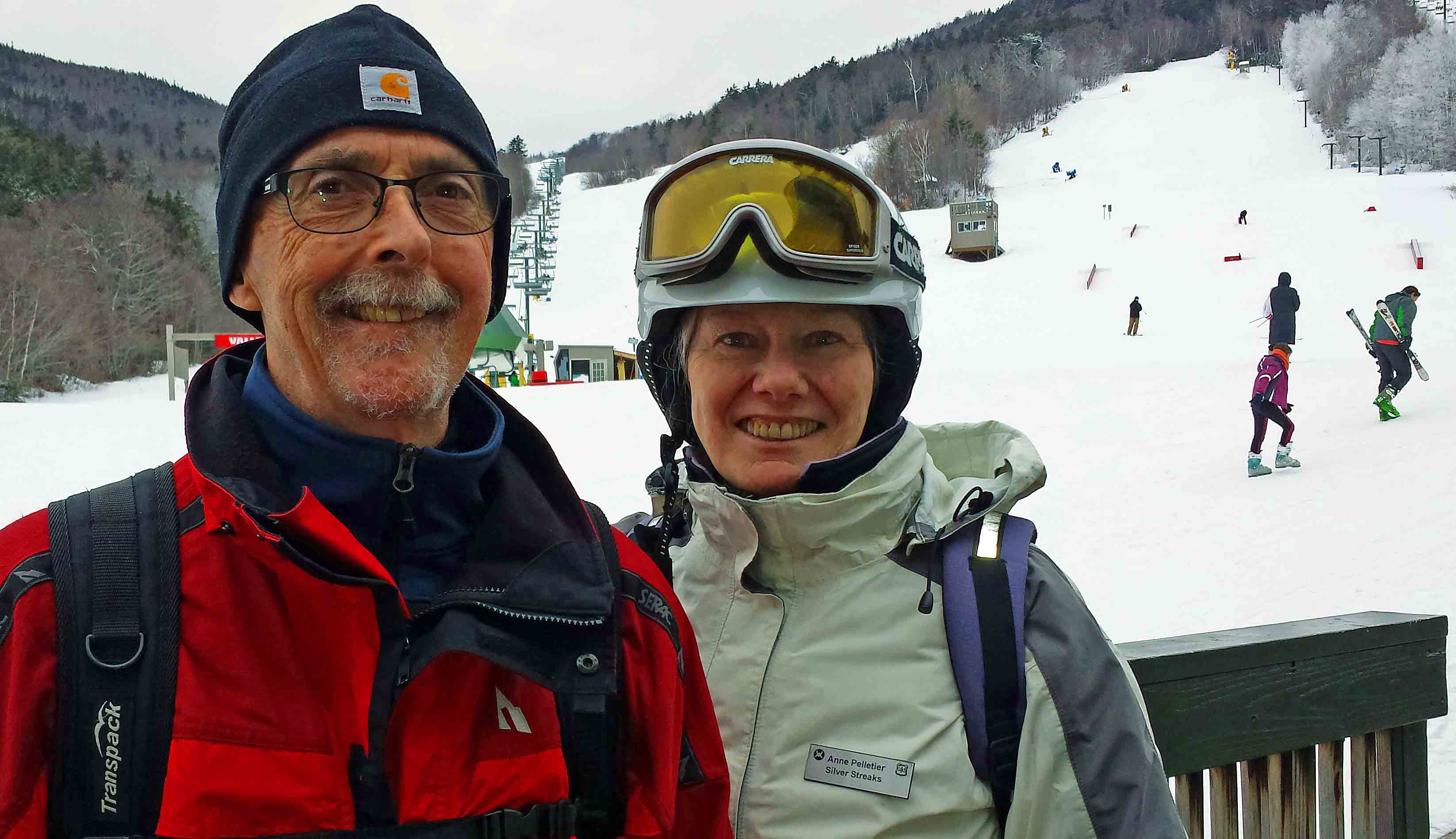 single women over 50 in taos ski valley New beginner area, gondola and ski-in ski-out hotel round out taos ski valley's 2017-2018 season enhancements  over age 80 in addition, the taos.