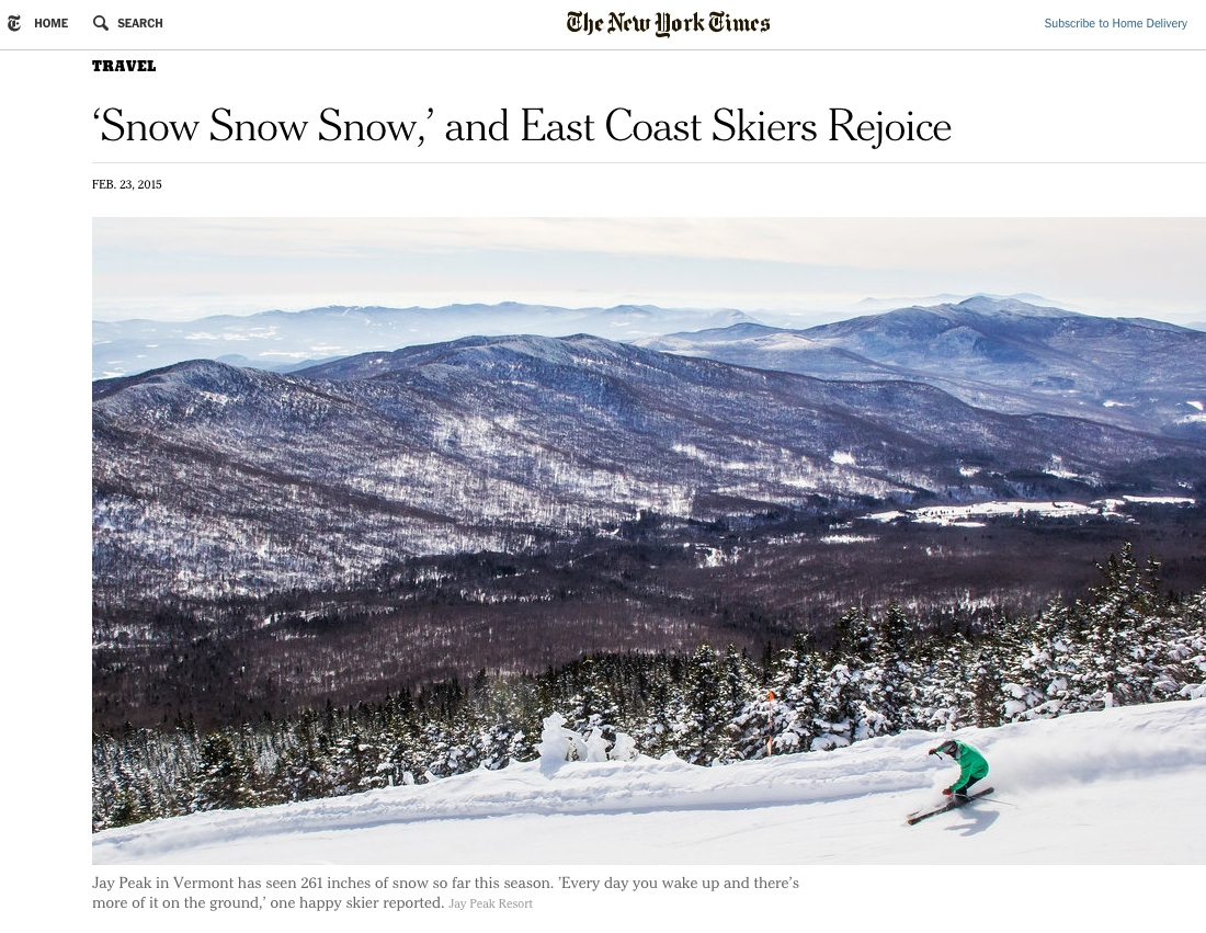 NYTimes_022515