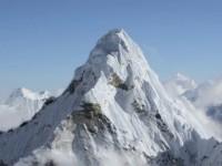 If You Like Mountains…