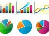 SeniorsSkiing.com will be analyzing Subscriber Survey 2015 data over the next few weeks. Credit: digitalart