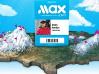 Breaking News: Boyne, Intrawest, Powdr Launch M.A.X. Pass