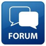Click here to go to the SeniorsSkiing.com's FORUM.