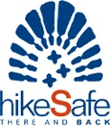 New Hampshire's Hike Safe program exempts holders from repaying SAR costs, except where reckless or negligent.