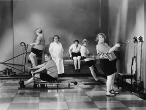 Exercise is only part of the picture. Diet plays the most important role in weight loss.