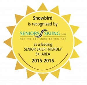 "Special Edition: SeniorsSkiing.com Announces ""Senior-Friendly"" Resorts"