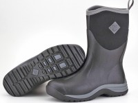 Muck Boots: The Toyota 4-Runner Of Footwear