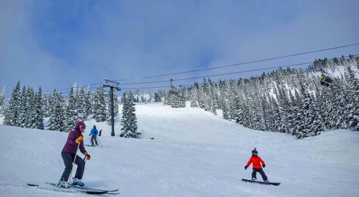 mountain pass senior personals Military senior pass  this pass is valid every day of the 2018-2019 season at cannon mountain please enter the full name and date of birth for the pass holder.