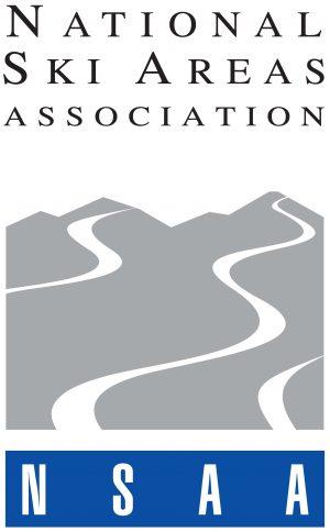 NSAA Logo 24 x 29_v2