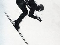The Best Skis For Senior Skiers