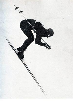 schusser_2_skier_491