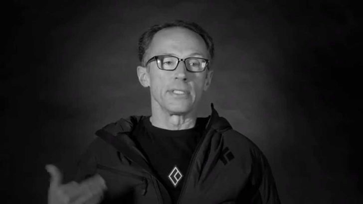 OpEd—Black Diamond's Peter Metcalf to Outdoor Retailer Show: Leave Utah!