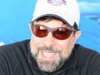 Steve Cohen, CEO, MasterFit Enterprises