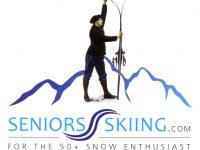 This Week In SeniorsSkiing.com (May 19)