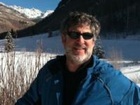 Roger Lohr