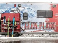 From The Ski Diva: Why Glen Plake's Down Home Tour Matters