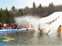 SeniorsSkiing Guide: Sunapee Goes Epic