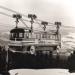 Mt Hood SkiWay