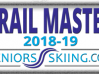 2018-19 Trail Masters Now Online