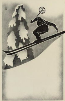 This Week In SeniorsSkiing.com (Nov. 1)