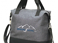 SeniorsSkiing.com's Winter Fundraiser Begins