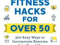 Book Review: Fitness Can Be Everywhere, Every Day