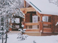 Has your ski club thought about managing a shared ski house?