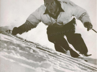 Credit: Ski History Magazine