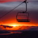 Schweitzer Mountain's Twilight skiing suspended because of disrespectful clientele