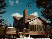 Sharing A Ski House: Seven Ways To Share Without Stress
