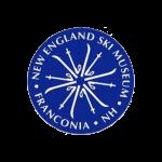 New England Ski Museum logo