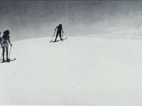 Where are these skiers?   Source: New Mexicao Ski Museum
